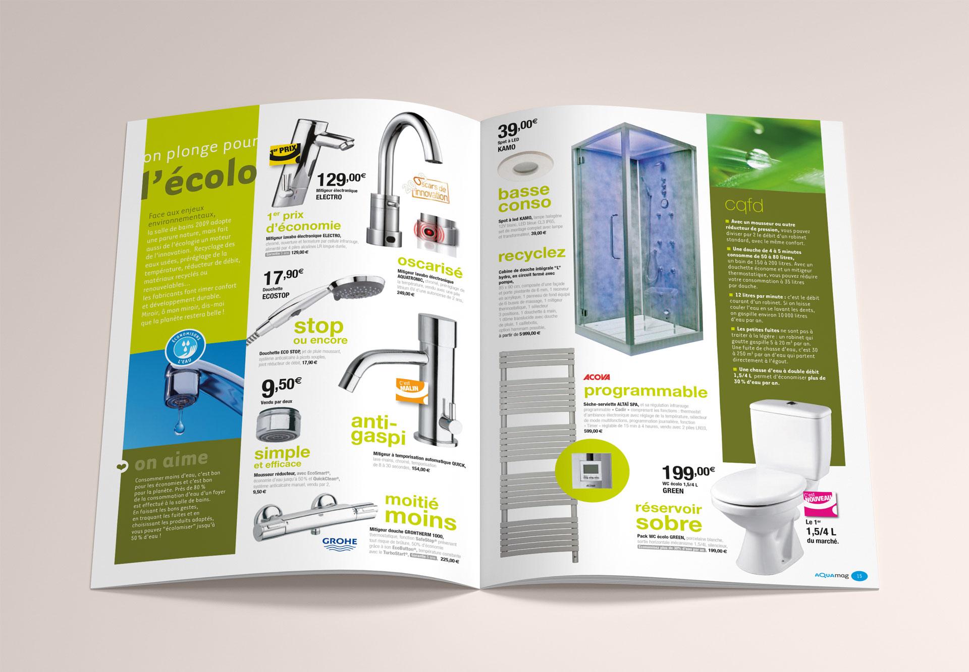 Catalogue intérieur1 Aquamondo-Cmondada Design
