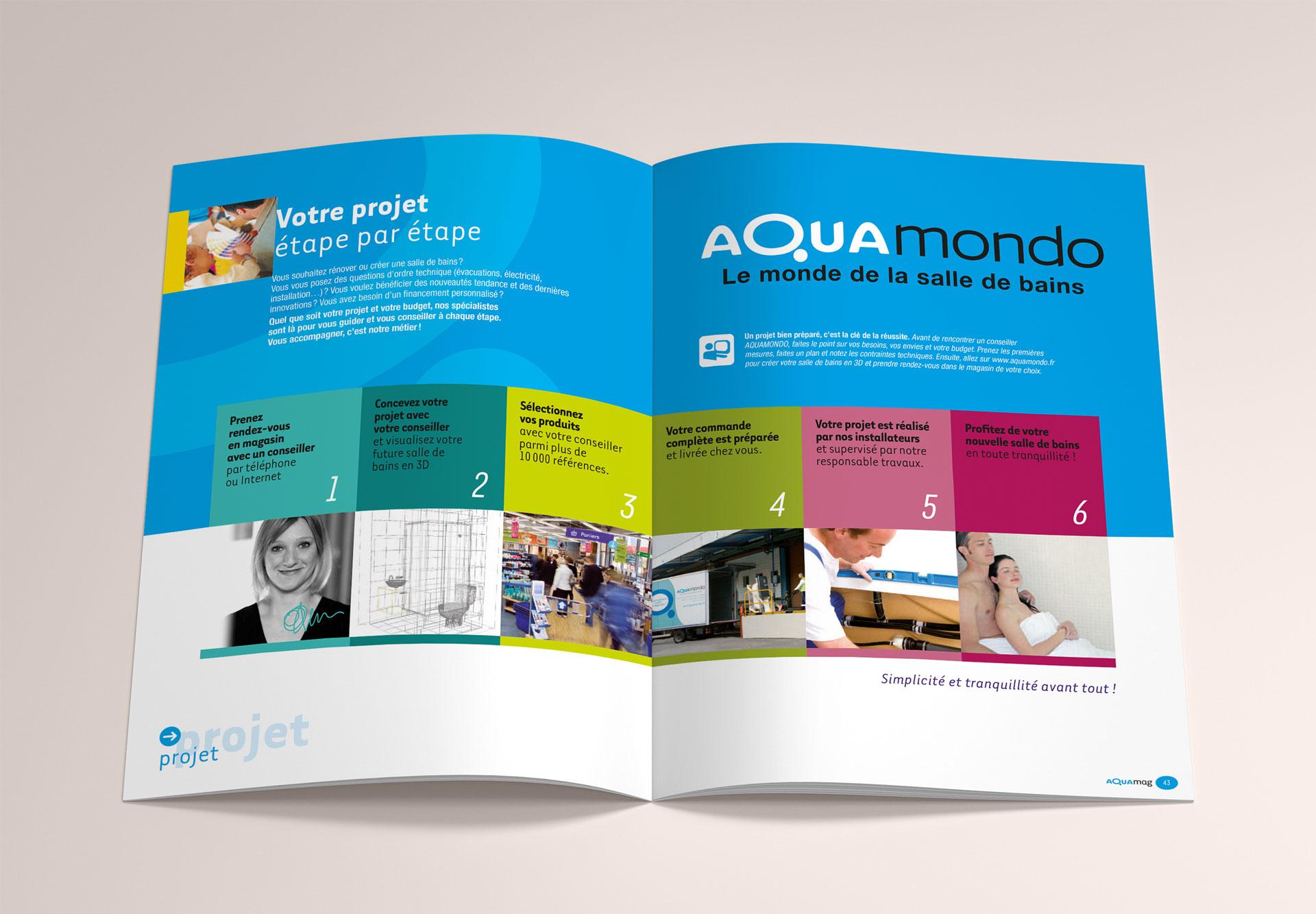 Catalogue intérieur2 Aquamondo-Cmondada Design