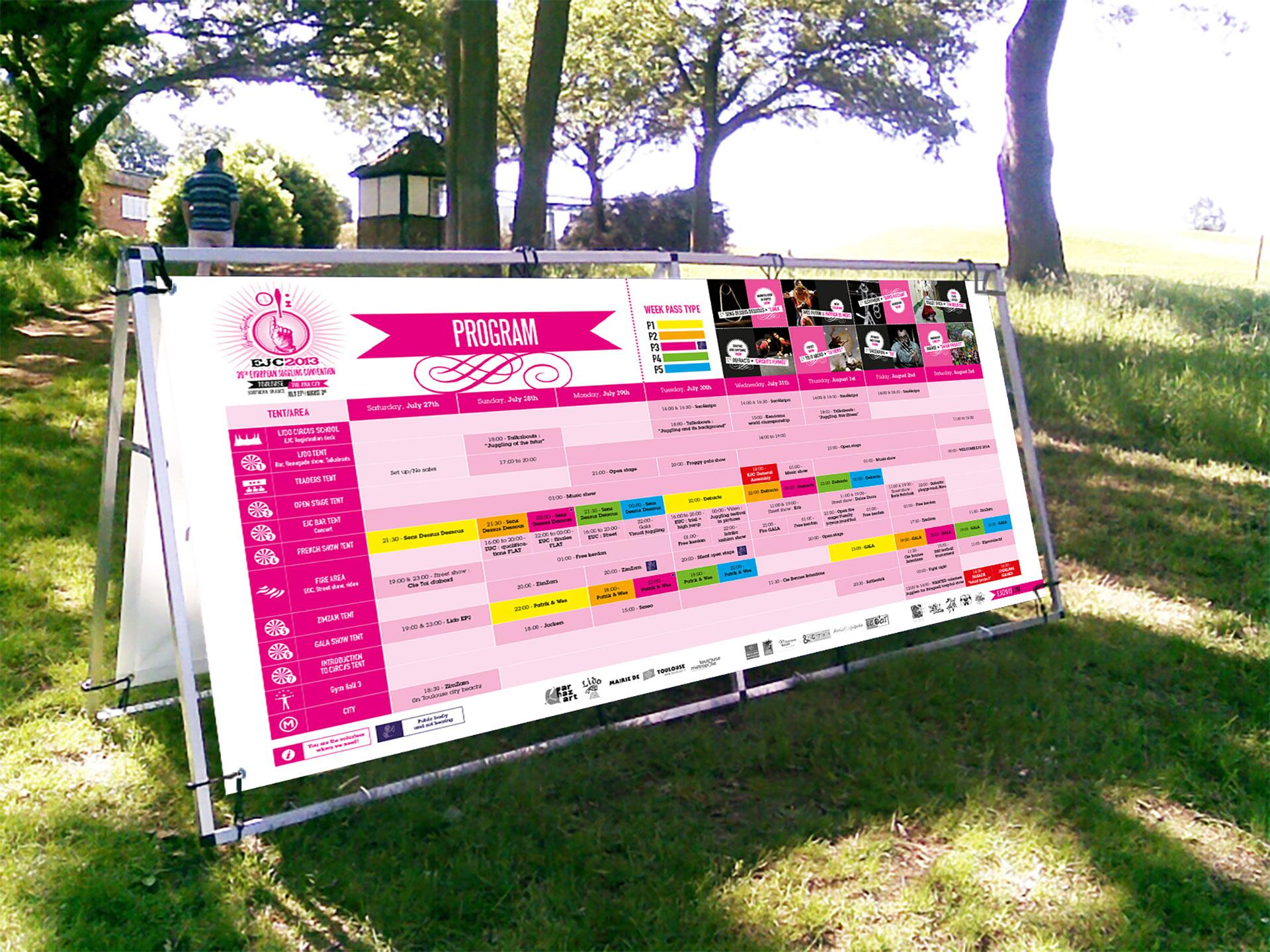 Bâche programme2 EJC2013-Cmondada Design