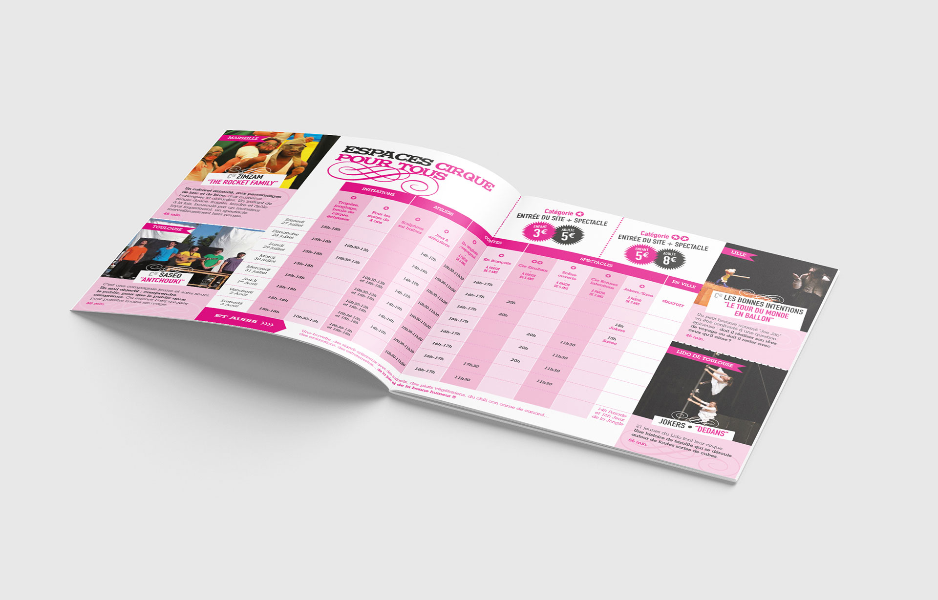 Brochure EJC2013-Cmondada Design
