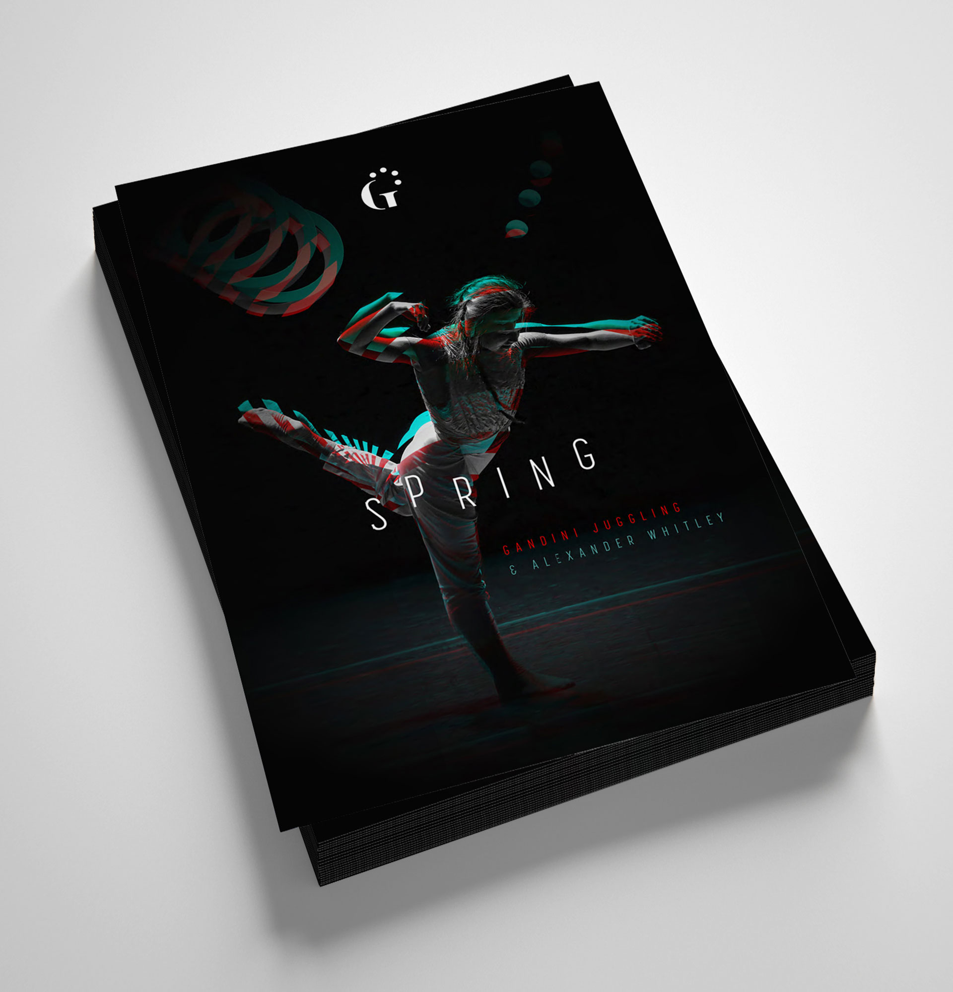 Flyer Spring recto Gandini-Juggling-cmondada-00