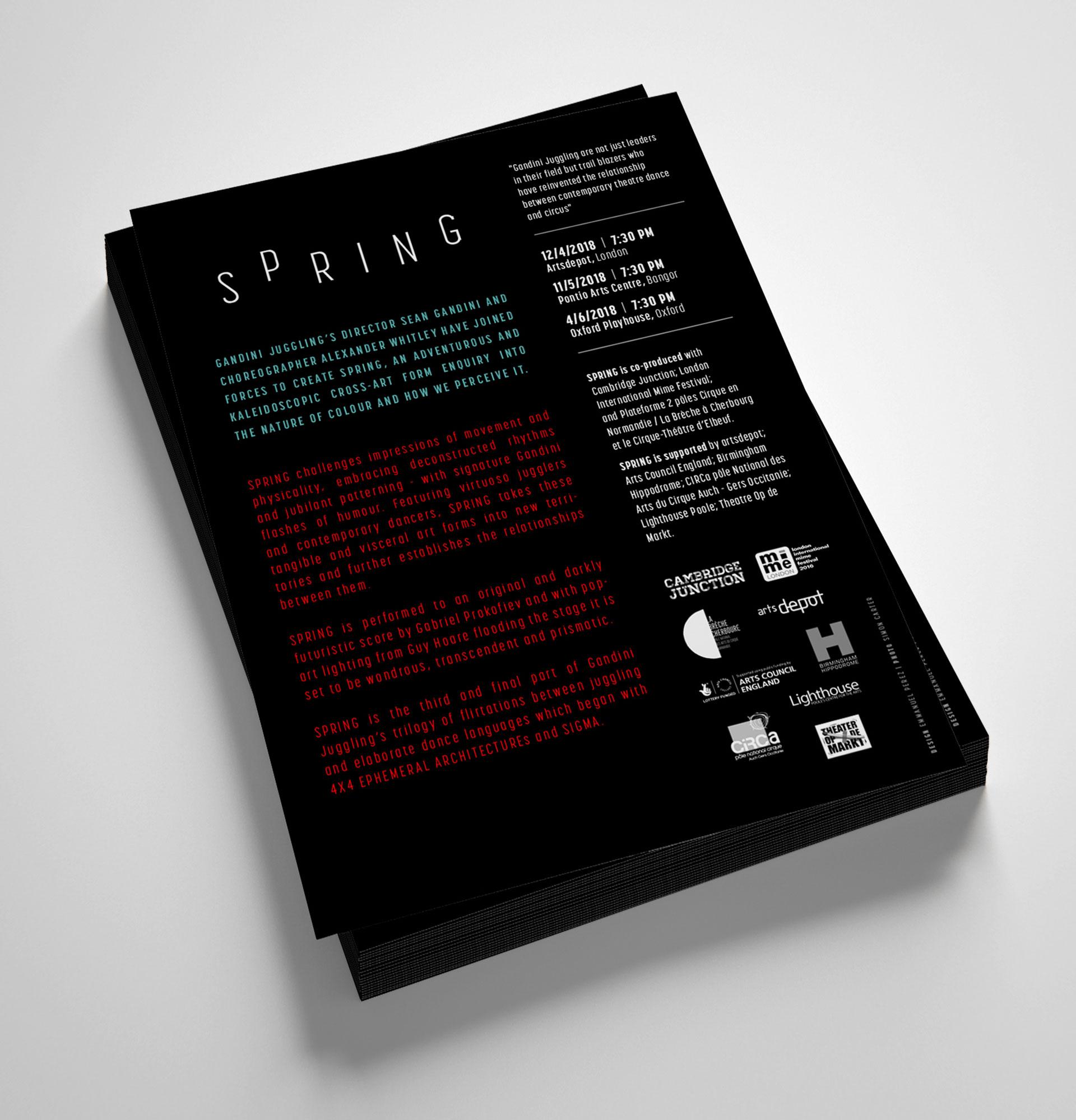 Flyer Spring verso Gandini-Juggling-cmondada-00