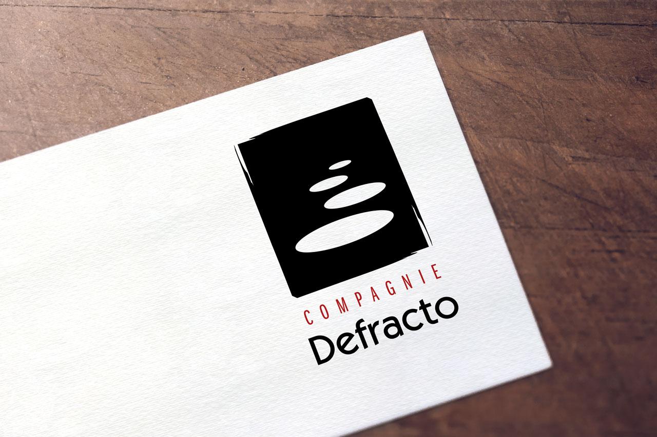 Logo mkp-Defracto-Cmondada-Design