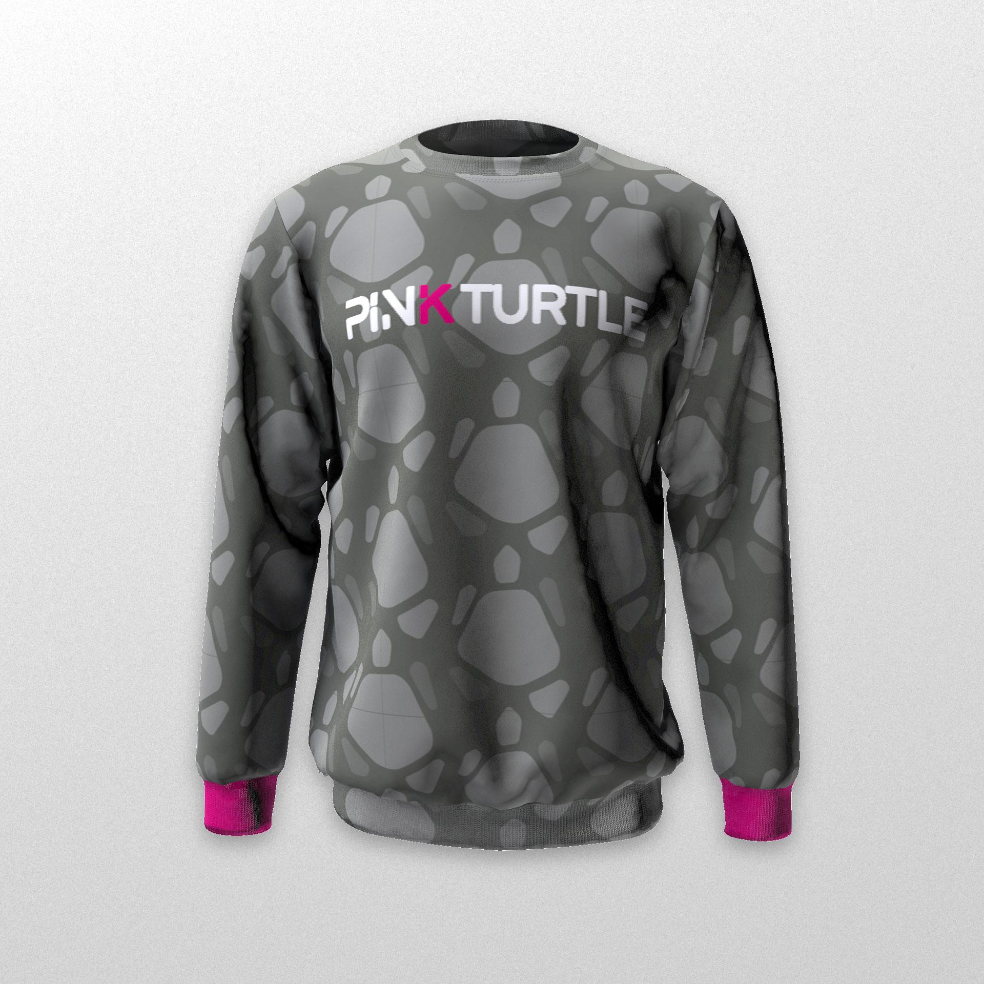 Sweat-face-Pink-Turtle-Cmondada-Design
