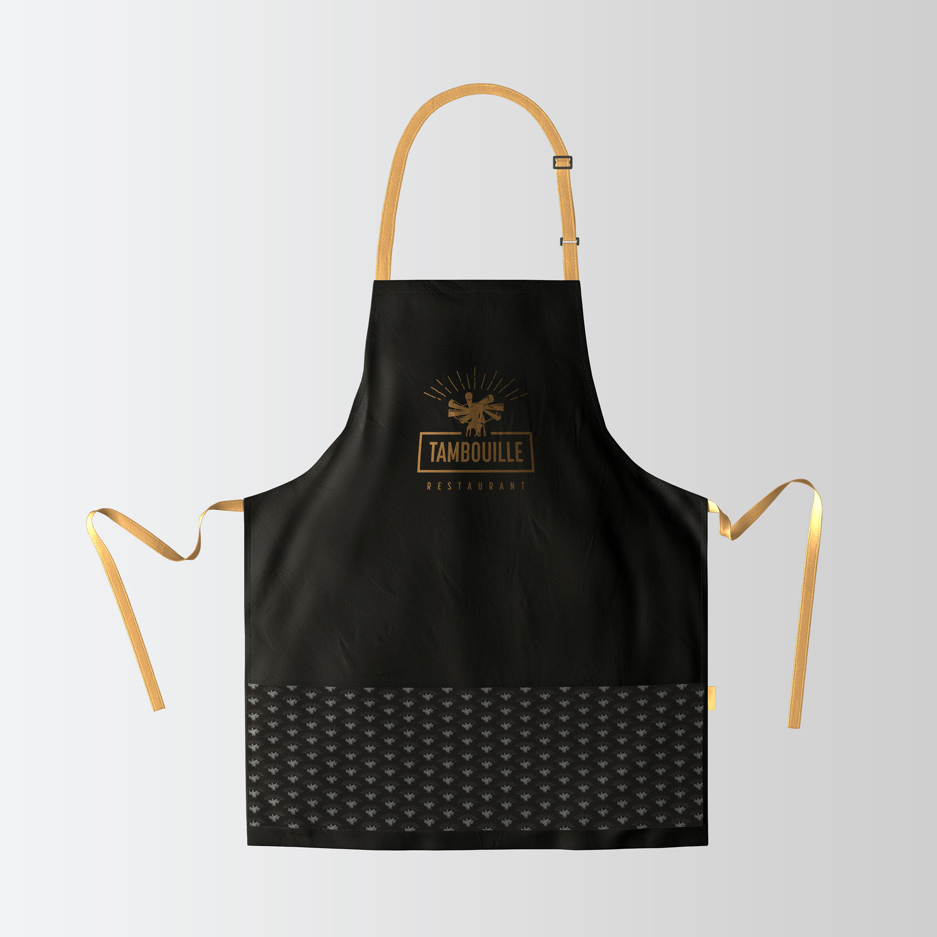Tablier-Tambouille-restaurant-Cmondada-Design
