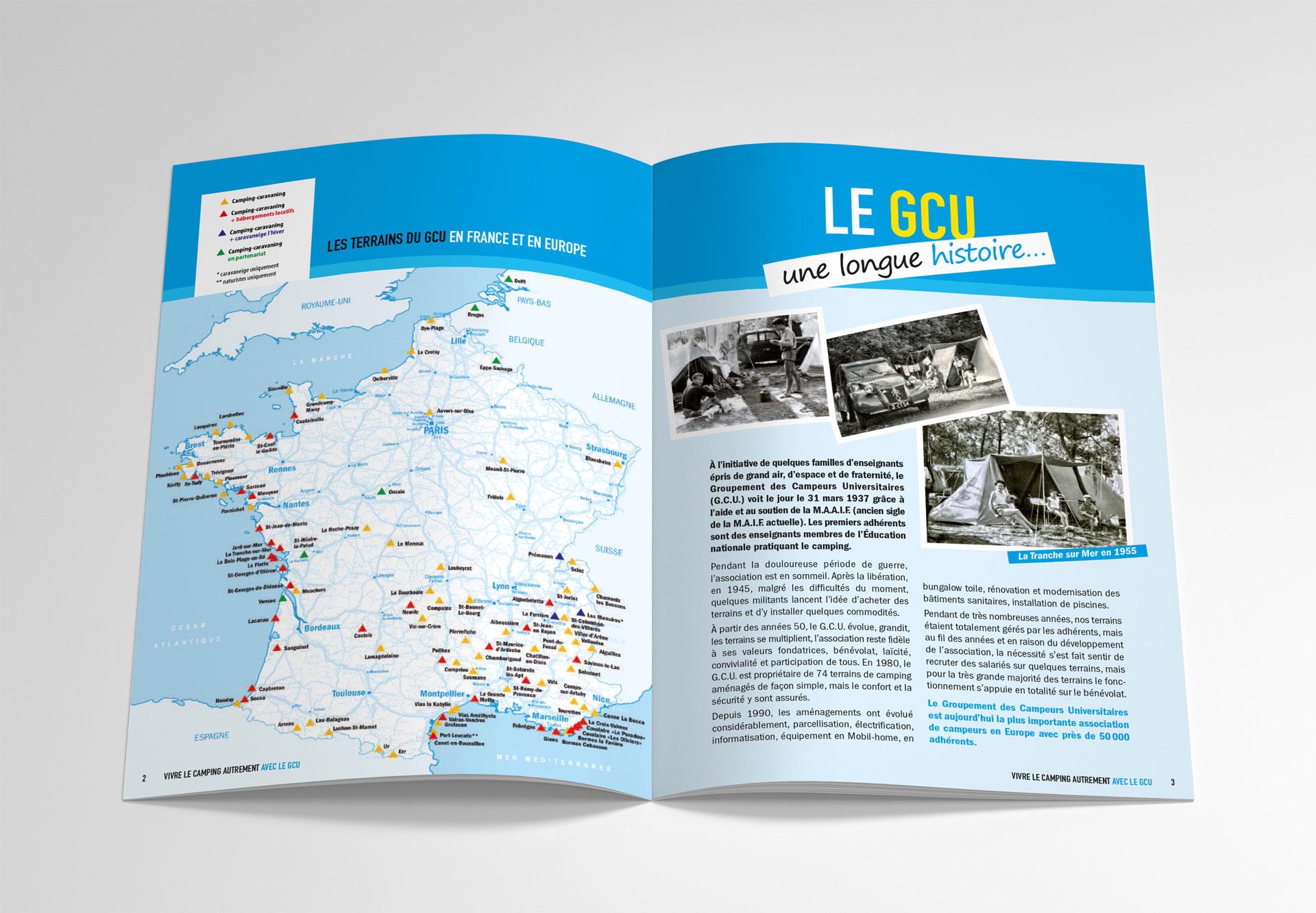 Brochure intérieur1 - GCU - Cmondada Design