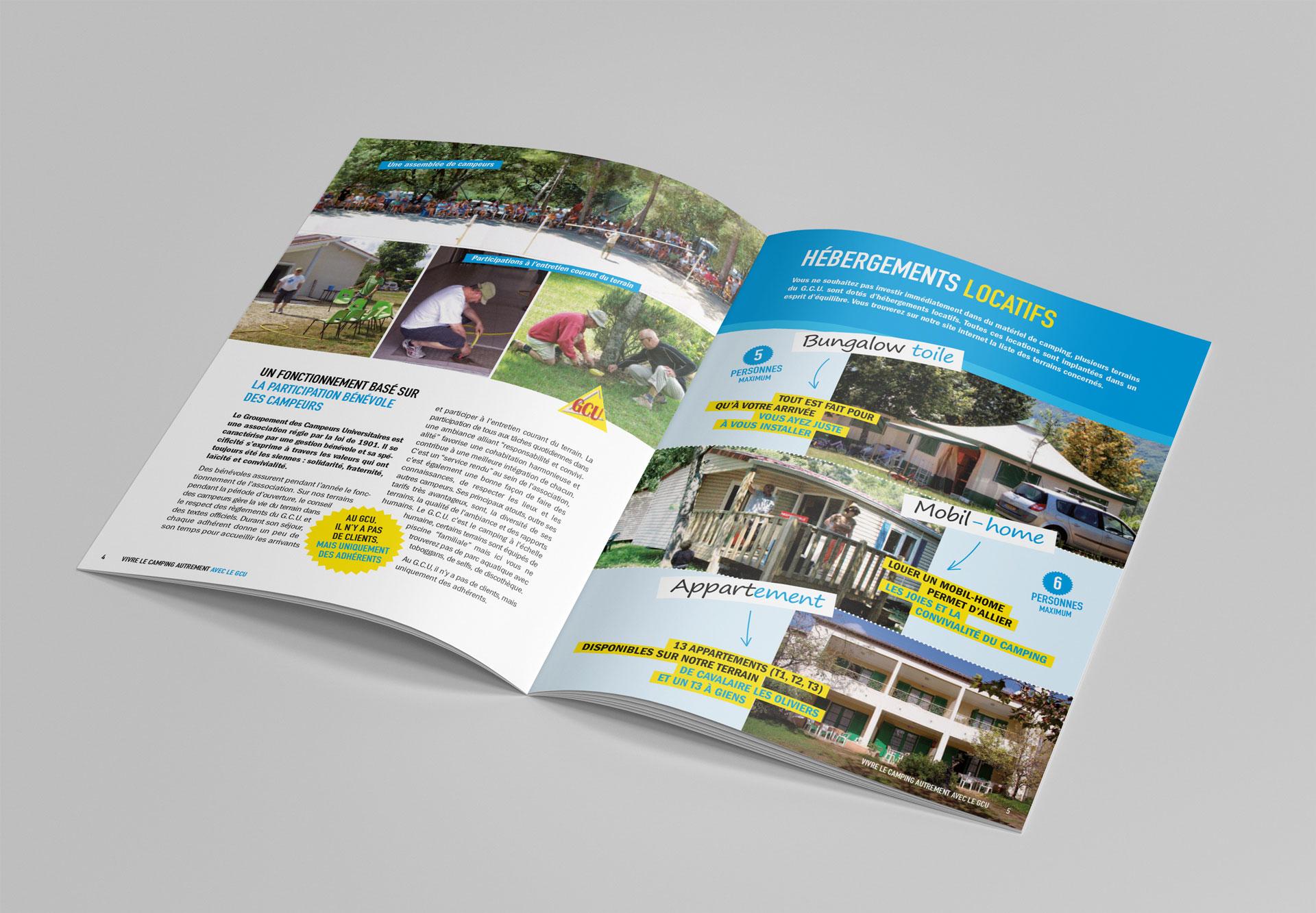 Brochure intérieur2 - GCU - Cmondada Design