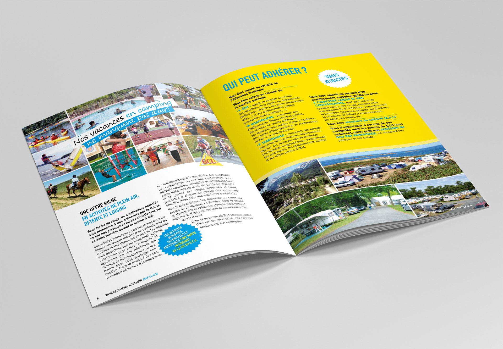 Brochure intérieur3 - GCU - Cmondada Design