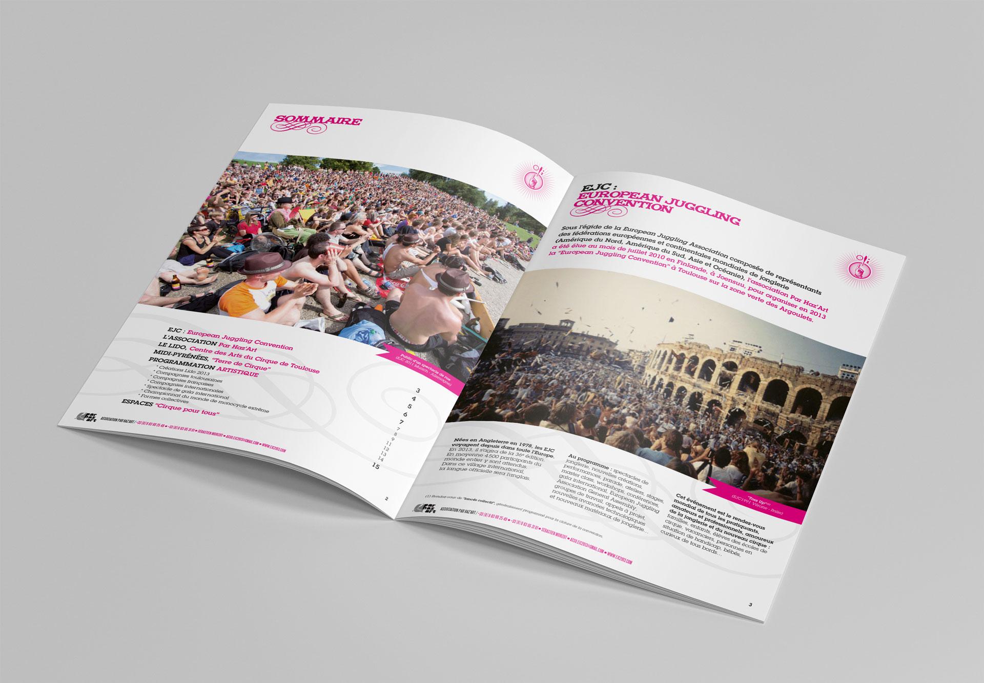 Dossier de presse EJC2013-Cmondada Design-2